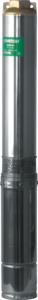 Насос скважинный Кратон WWP-550/45