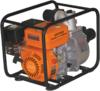 Мотопомпа бензиновая Кратон GWP-80-02H