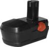 Аккумулятор Кратон для дрели-шуруповерта CDH-18-К
