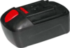 Аккумулятор для дрели-шуруповерта Кратон CDL-10-1-H