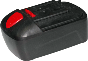 Аккумулятор Кратон для дрели-шуруповерта CDL-18-1-H
