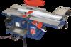 Станок универсальный WM-Multi-03 (1,5 кВт, ш/с 200мм)
