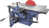 Станок универсальный WM-Multi-04 (1,5 кВт, ш/с 150мм)