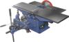 Станок универсальный WM-Multi-05 (1,5 кВт, ш/с 200мм)