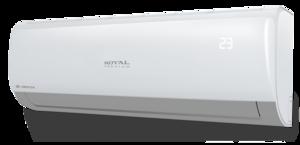 Кондиционер настенный Royal Premium серии TRIUMPH DC Inverter ARCSI-14HPN1T1(P)