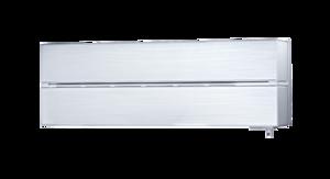 Кондиционер настенный Mitsubishi Electric MSZ-LN25VGV/MUZ-LN25VG