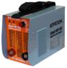 Инвертор сварочный Кратон Smart WI-180