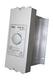 Регулятор мощности электрических нагревателей Salda EKR 15.1