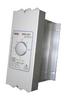 Регулятор мощности электрических нагревателей Salda EKR 15.1P