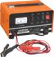 Зарядное устройство для аккумулятора ВС-9