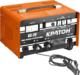 Устройство зарядное для аккумулятора Кратон BC-20