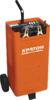Пуско-зарядное устройство JSC-250