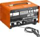 Пуско-зарядное устройство JSC-120