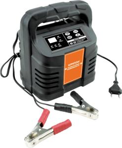Зарядное устройство автомобильное Кратон BC-12I