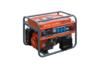 Генератор бензиновый Кратон GG-6000-3РE