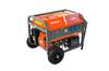 Генератор бензиновый Кратон GG-6500Е