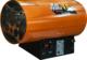 Пушка тепловая газовая Кратон Жар-пушка G 10-350