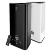 Ультразвуковой увлажнитель Royal Clima RUH-MS360/4.5E-WT серии MONTESORO