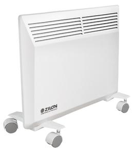 Электрический конвектор Zilon ZHC-1000 SR 2.0
