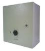 Трансформаторный регулятор скорости РСВТ 5 (380В)