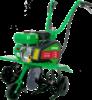 Культиватор Кратон GС-6,5-550