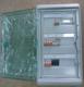 Щит автоматики приточной системой с электрокалорифером 12 кВт (СП-1-1М0,5-F-E12)