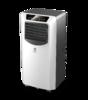 Мобильный кондиционер Royal Clima RM-M35CN-E серия Mobile Elettronico