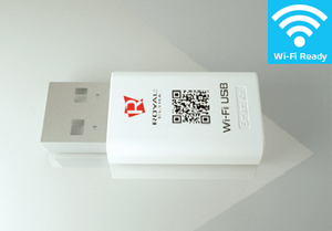 Wi-Fi USB (для серии PRESTIGIO EU Inverter)
