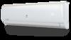 Настенный инверторный кондиционер Royal Clima RCI-TG26HN серия Triumph Gold EU Inverter