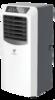 Мобильный кондиционер Royal Clima RM-M20CN-E серия Mobile Elettronico