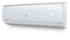 Внутренний блок настенного типа Royal Clima RCI-TM09HN/IN