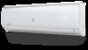 Внутренний блок настенного типа Royal Clima RCI-TM18HN/IN