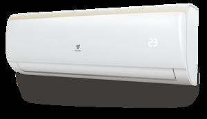 Внутренний блок настенного типа Royal Clima RCI-TGM09HN/IN