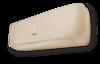 Кондиционер Hisense AS-10UR4SVETG67(C) серия Premium Champagne SUPER DC Inverter