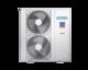 Наружный блок мульти-сплит системы Hisense AMW-60U6SP серии Ultra Match DC Invertor