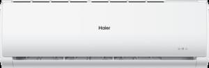 Кондиционер настенный Haier серии Leader HSU-24HLT03/R2(IN)