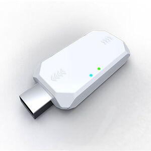 Wi-Fi модуль Haier KZW-W002  (серия LIGHTERA, ELEGANT,TIBIO)