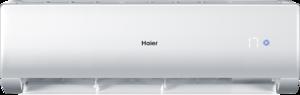 Кондиционер настенный Haier серии Lightera HSU-07HNM103/R2 / HSU-07HUN403/R2