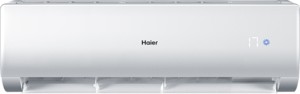 Кондиционер настенный Haier серии Lightera HSU-24HNM03/R2 / HSU-24HUN203/R2