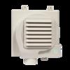 Блок подмеса свежего воздуха О2-fresh (Air Exchange) для сплит-систем Haier