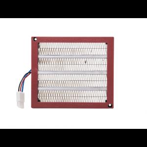 Элемент нагревательный BalluPTC-1000 для мультикомплекса Ballu Air Master