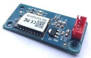 Модуль WIFI-200 для приточно-очистительного мультикомплекса Ballu Air Master
