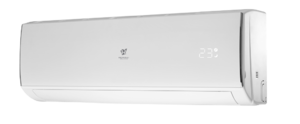 Настенный кондиционер Royal Clima RC-VT71HN серия VISTA