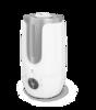 Ультразвуковой увлажнитель Royal Clima RUH-AN300/4.0E-SV серии ANTICA