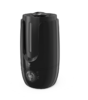 Ультразвуковой увлажнитель Royal Clima RUH-AN300/4.0E-BL серии ANTICA