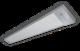 Инфракрасный обогреватель Royal Clima RIH-R800S серия RAGGIO 2.0