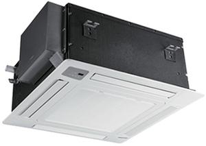 Hisense AMC-12UX4SAA внутренний блок