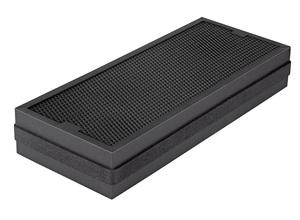 Адсорбционно-каталитический фильтр АК-XL фильтр для бризера Tion O2 и Tion Бризер 3S