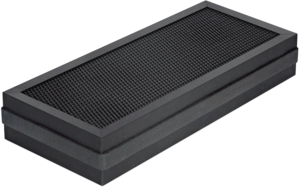 Адсорбционно-каталитический фильтр АК-XXL фильтр для бризера Tion O2 и Tion Бризер 3S