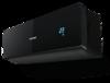 Кондиционер Hisense AS-07HR4SYDDEB5 серия BLACK Star Classic A UPGRADE EDITION 2018